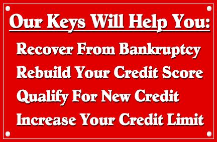 credit score keys fast effective financial service. Black Bedroom Furniture Sets. Home Design Ideas